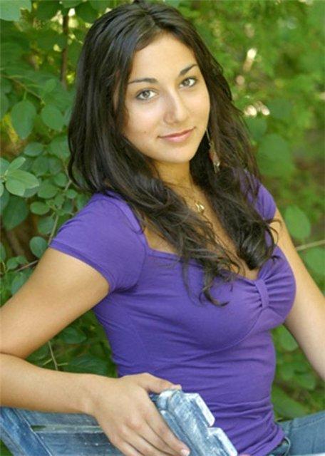 Alexandra Orlando canada D77e87a758ab