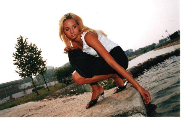 Olga Belova Bd886d4ecc07