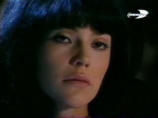 Я люблю Пакиту Гайего (Любимая женщина) / Yo Amo a Paquita Gallego 8c723d076ac2