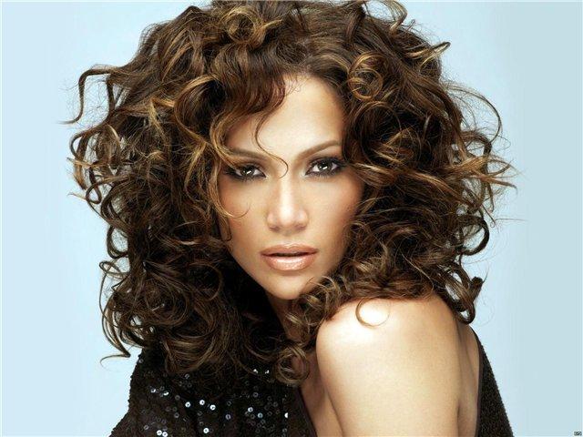 Дженнифер Лопес/Jennifer Lopez 1f1a0a8e4cb9