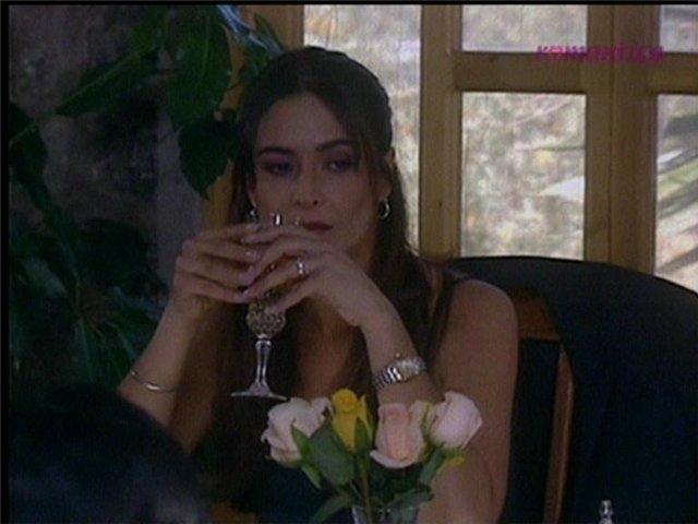 Лорена Рохас/Lorena Rojas - Страница 4 7abadda7555d