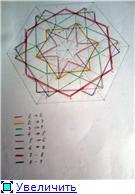 Наши модели и объяснение их понимания - Страница 2 5694d55d9278t