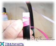 Резинки, заколки, украшения для волос 8c74dfd4f9e3t
