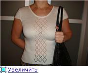 Повязушки от Танюшки 8414976d84e9t
