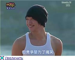 Рейн ...  любящим дождик ))) Пи / Bi (Rain) / Чон Чжи Хун / Jeong Ji Hoon  - Страница 3 C254d973374et