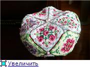 Февраль 2010. Бискорню-Пятиклинка - Страница 3 B49cd26159cft