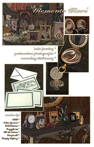 Мелкие декоративные предметы - Страница 3 984a3763e012