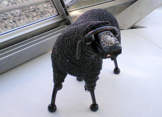 Телефон-Овца или Овца-Телефон Ce785d8dcf50