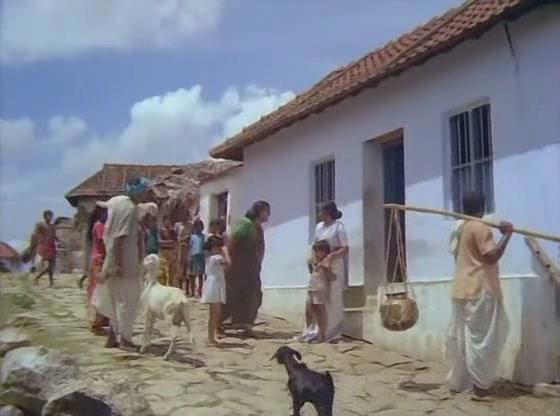 """Последний зов любви"" (Seetakoka Chiluka), 1981 г.в. D5a31b2c9896"