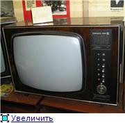 """Музей Московского радиозавода """"Темп"""". 3904052a3c6at"""