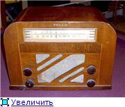 Philco; Radio & Television Corp.  42dd2c2e7a14t
