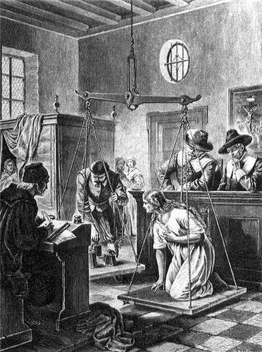 Мифы про инквизицию  Ed5e84009aad