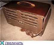 Zenith Radio Corp.; Chicago, Illinois (USA). 8551cf633f50t