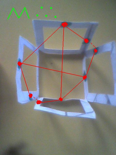 Наши модели и объяснение их понимания - Страница 7 03e69c653677