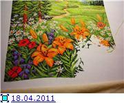 отчеты за АПРЕЛЬ   месяц 2011 год 75be04dd60a1t