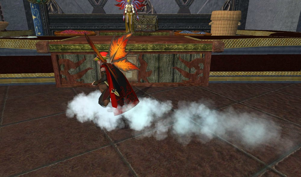 EVERQUEST (MMORG game BLOG) 31bbe84db39a
