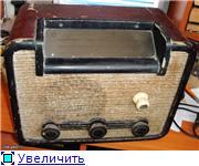 Разговоры о радио и не только. C33770351a06t