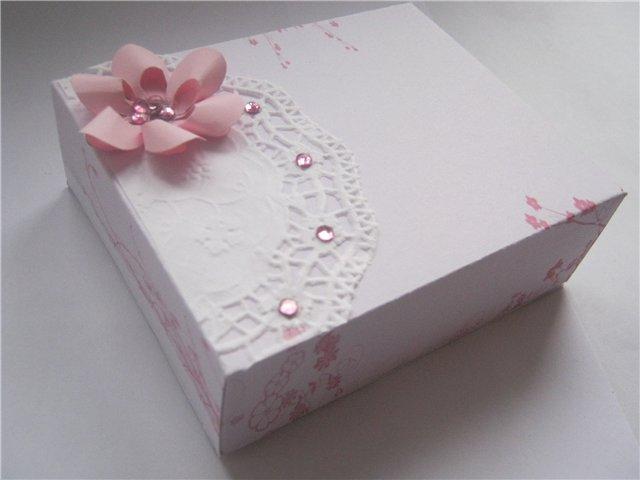 Упаковка - Страница 39 268a83297420