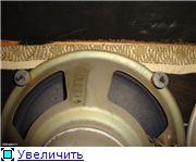"""Радиоприемник """"Октябрь"""" - II. Febbf29d7671t"""