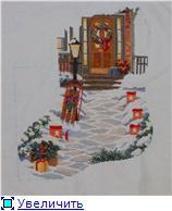 Процессы от Инессы. РОждественский маяк от КК - Страница 9 8b5cb253680et