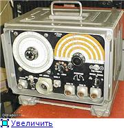 "Радиоприемник ""Глубина"" (Р-676). 5d159993dbd7t"