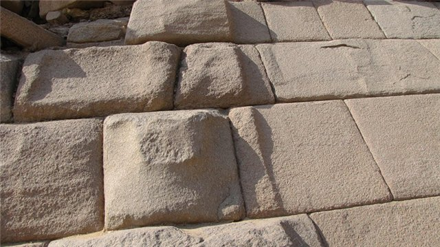 Египетские Пирамиды - Страница 7 D70bd9b30fa7