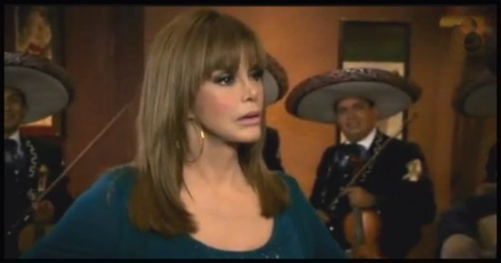 Лусия Мендес/Lucia Mendez 4 - Страница 27 Bd546b2dfa2e