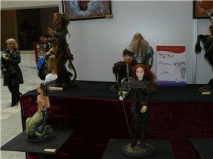 Время кукол № 6 Международная выставка авторских кукол и мишек Тедди в Санкт-Петербурге - Страница 2 E1ef1b6918a9t