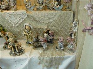 Время кукол № 6 Международная выставка авторских кукол и мишек Тедди в Санкт-Петербурге - Страница 2 Be0d5dab270ft