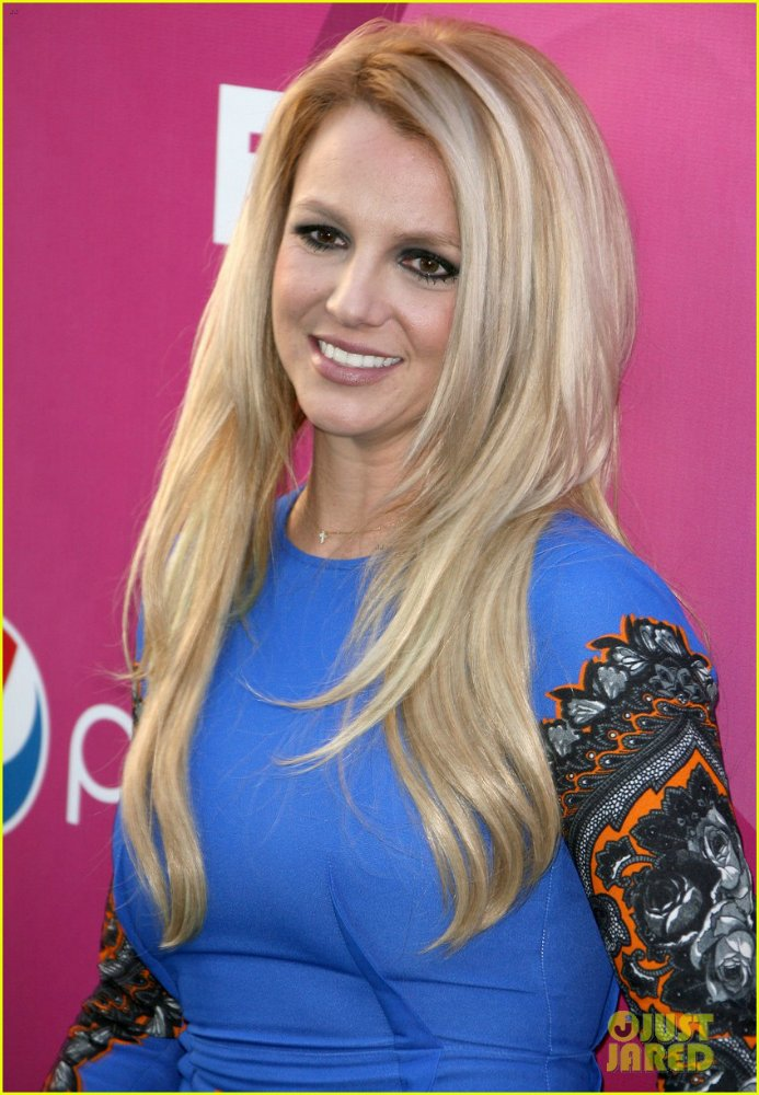 Бритни Спирс/Britney Spears - Страница 6 D12a2d75dc88