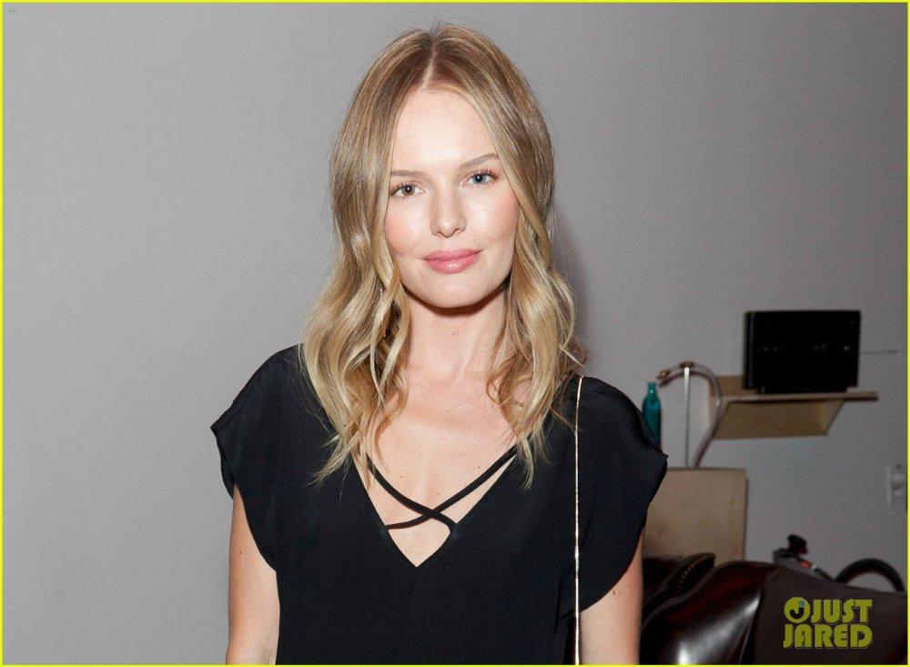 Kate Bosworth  - Страница 3 08a58b13c842