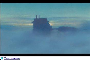 Унесенные призраками / Spirited Away / Sen to Chihiro no kamikakushi (2001 г. полнометражный) 833f1db3d0d5t
