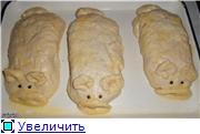 Три способа формовки пирогов Cae2857098c5t