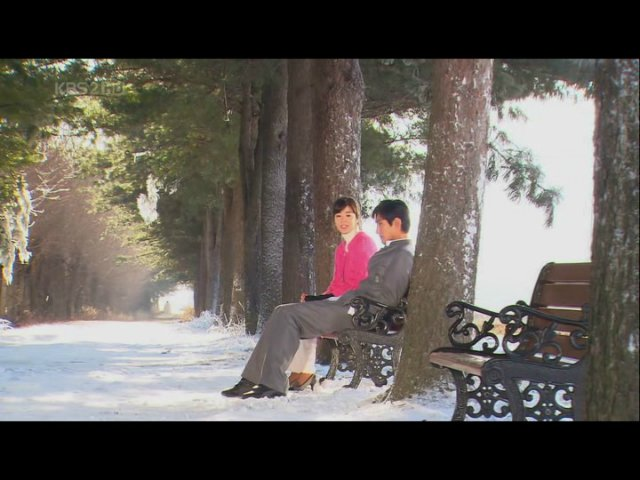 Сериалы корейские - 6 - Страница 19 D234af68ad8c