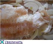 Пангасиус запеченный в духовке  6ca55e50e194t