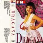 Dragana Mirkovic - Diskografija 18580363_dmp1