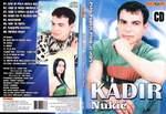 Kadir Nukic -Diskografija 18726493_5783849