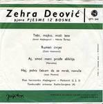 Zehra Deovic -Diskografija 19559242_Zehra_Deovi_-_Pjesme_Iz_Bosne_z