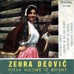 Zehra Deovic -Diskografija 19559271_Zehra_Deovi_-_Izmamilo_Sunce_p