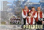 Preldzije -Diskografija 21643824_MAQfxsNZ