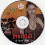 Mina Kostic - Diskografija 22170169_Mina_Kostic_2000_-_Srcani_Udar_CE-DE