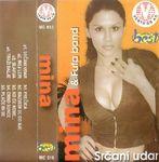 Mina Kostic - Diskografija 22170170_Mina_Kostic_2000_-_Srcani_Udar_Kaseta_Prednja