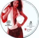 Mina Kostic - Diskografija 22170207_Mina_Kostic_2002_-_No_Coment_CE-DE