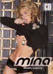 Mina Kostic - Diskografija 22170214_Mina_Kostic_2005_-_Muziku_Pojacaj_Prednja
