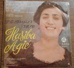 Hasiba Agic - Diskografija 22366138_142846