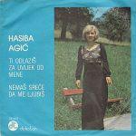 Hasiba Agic - Diskografija 22366143_R-6431265-1419067965-2566.jpeg