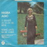Hasiba Agic - Diskografija 22366144_R-6431265-1419067966-7657.jpeg