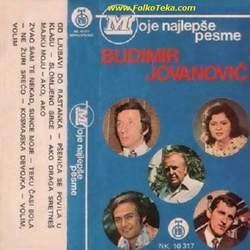 Narodna Muzika 2010 - Page 32 18129136_Budimir_Jovanovic_1977_-_Moje_najlepse_pesme-a