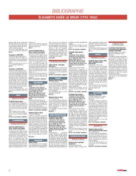 Bibliographie Elisabeth Vigée Le Brun  - Page 2 23969260_elisabeth_vige_e_le_brun_2
