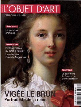 Bibliographie Elisabeth Vigée Le Brun  - Page 4 24148036_objet_dart
